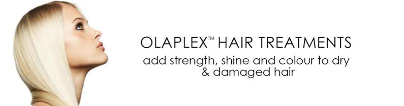 Olaplex bild