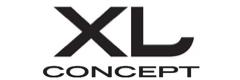 xl concept